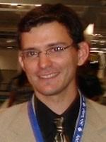 Аляпышев Михаил Юрьевич