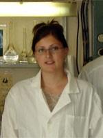 Хонина Ирина Владимировна