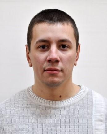 Кудинов Александр Станиславович