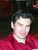 Металиди Михаил Михайлович