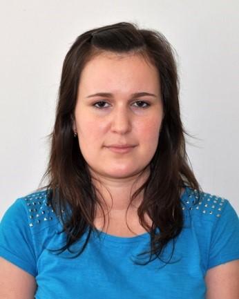 Постоварова Дарья Владимировна