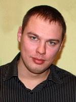 Шафиков Денис Насихович
