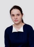 Тюпина Маргарита Юрьевна