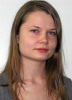 Ткаченко Людмила Игоревна