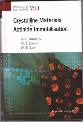 Book_Burakov_pic